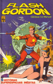 flash_gordon_01_01_1979_red.jpg